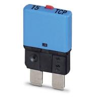 TCP 15/DC32V