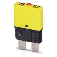 TCP 20/DC32V