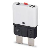 TCP 25/DC32V