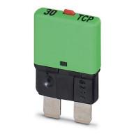 TCP 30/DC32V