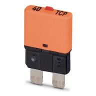 TCP 40/DC32V