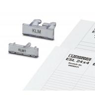 ES/KLM 2-GB