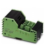IB IL EC AR 48/10A-PAC