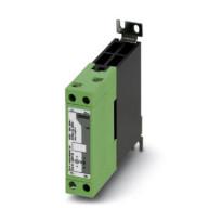 ELR 1- 24DC/600AC-20
