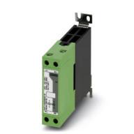 ELR 1- 24DC/600AC-30