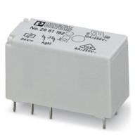 REL-MR-230AC/21-21