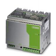 QUINT-PS-100-240AC/48DC/10