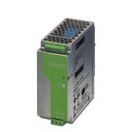 QUINT-PS-100-240AC/24DC/ 5/EX