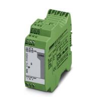 MINI-SYS-PS-100-240AC/24DC/1.5