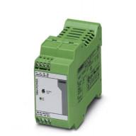 MINI-PS-100-240AC/24DC/2