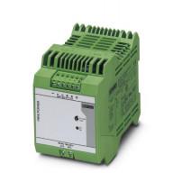 MINI-PS-100-240AC/24DC/4