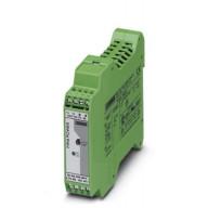 MINI-PS-100-240AC/ 5DC/3