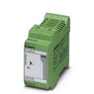 MINI-PS-100-240AC/10-15DC/2