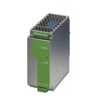 QUINT-PS-100-240AC/24DC/ 5