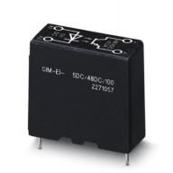 SIM-EI-120AC/48DC/100