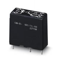 SIM-EI- 24DC/TTL/100