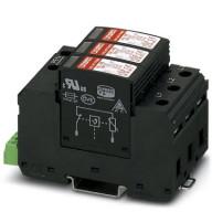 VAL-MS 320/3+0-FM
