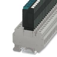 TCP  0,5A