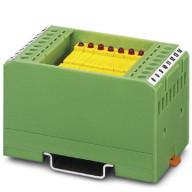 EMG 45-LED 14S/24