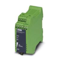 PSI-MOS-RS422/FO 660 E