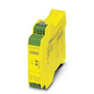 PSR-SCP- 24DC/ESP4/2X1/1X2