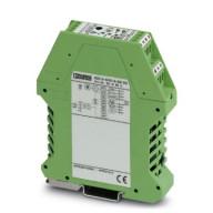MCR-S10/50-UI-DCI-NC