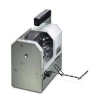 CF 3000-2,5 120V