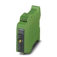 PSI-GPRS/GSM-MODEM/RS232-QB