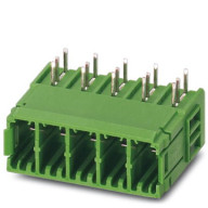 PC 5/ 4-GU-7,62 BK CP3