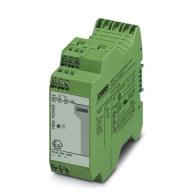 MINI-PS-100-240AC/24DC/1.5/EX