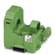 MCR-SL-S-400-I-LP