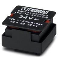 EMD-SL-PS- 24DC