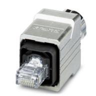 VS-PPC-C1-RJ45-MNNA-PG9-4Q5