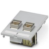 VS-SI-FP-2DSUB9-GC-BU/ST