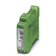 MINI-PS-100-240AC/24DC/1