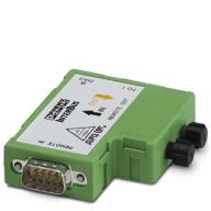 IBS OPTOSUB-MA/M/L-LK-OPC-2MBD