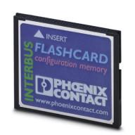 CF FLASH 256MB PDPI PRO