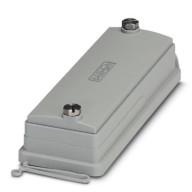 HC-B 16-TMS-SD-IP66