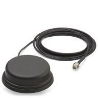 PSI-GSM/UMTS-QB-ANT