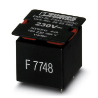 EMD-SL-PS45-230AC