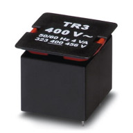 EMD-SL-PS45-400AC