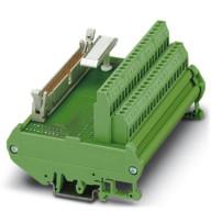 FLKM 50/PLC