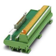 FLKM 50/KDS3-MT/PLC