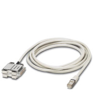 CABLE-15/8/250/RSM/SEW-X15