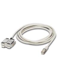 CABLE- 9/8/250/RSM/LENZE