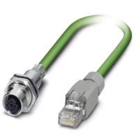 VS-M12FSBPS-IP20-93B/0,5