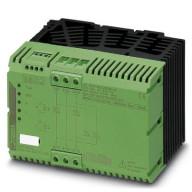 ELR W2+1- 24DC/500AC-37