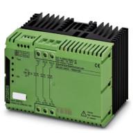 ELR 2+1- 24DC/500AC-37