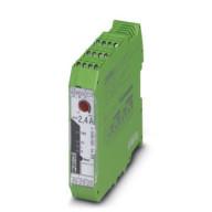ELR W3- 24DC/500AC- 2I