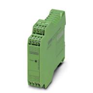 PSR-SCP- 24UC/URM/3X1/3X2